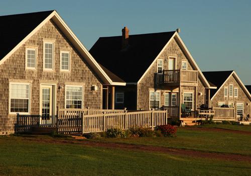 Admirable Driftwood Country Cottages 100 Acre Property With A Download Free Architecture Designs Scobabritishbridgeorg